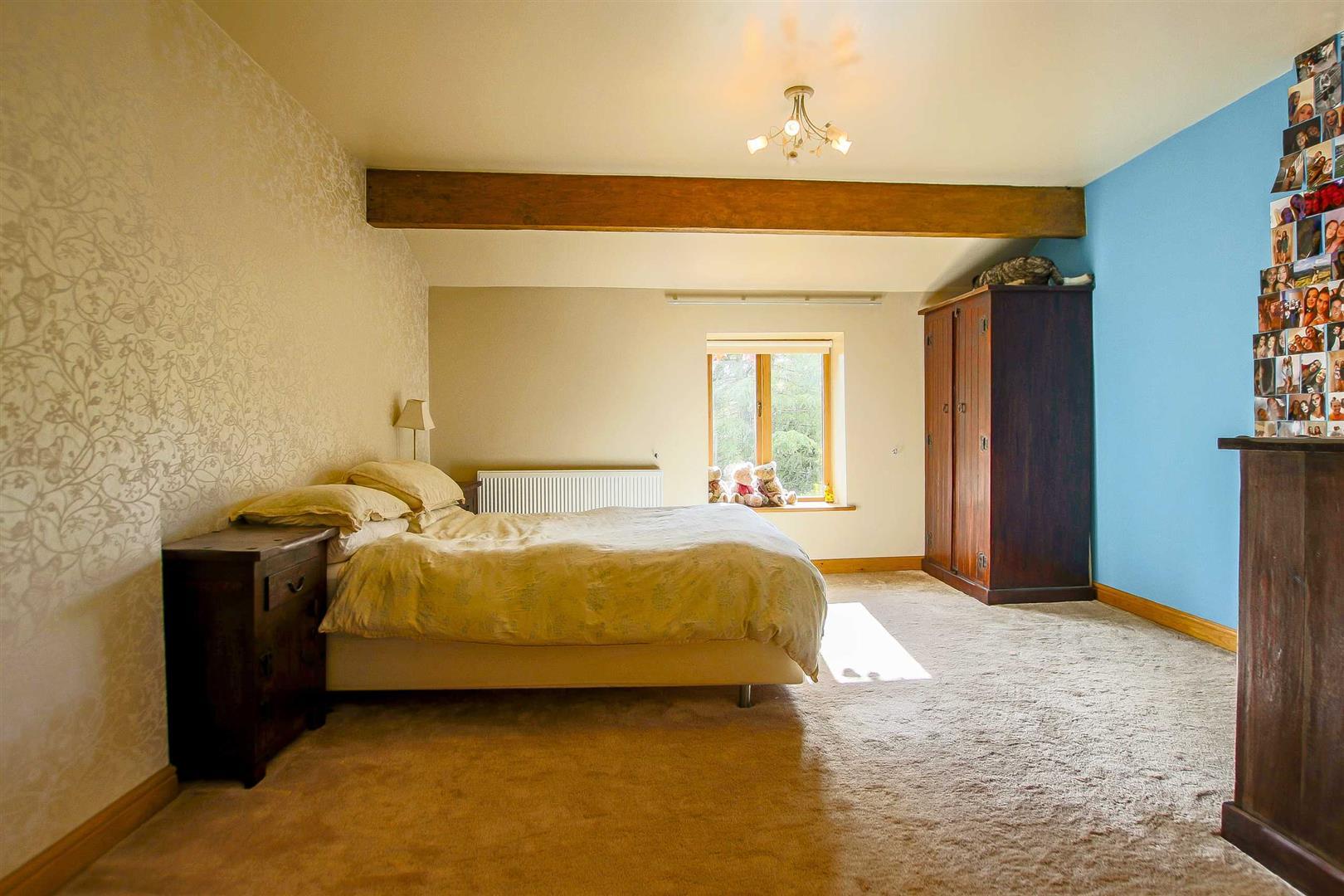5 Bedroom Cottage For Sale - Image 22